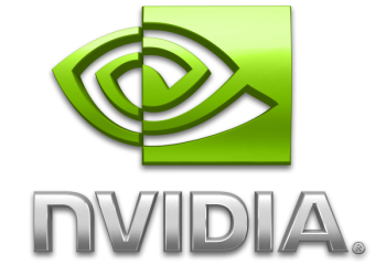 IV Collaborates with NVIDIA to Acquire Essential Wireless Patents