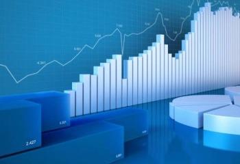 The Patent Economy