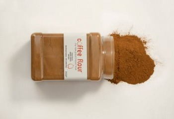 Inventions to Start-Ups: Coffee Flour is off to the Races