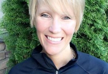 Staff Spotlight: Danielle Quint, Principal Enterprise Business Analyst