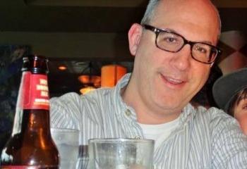 Behind the Breakthrough: Dr. David Paranchych