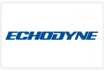 Echodyne Spins Out from Intellectual Ventures