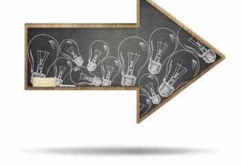 Study Shows Patents Critical to Start-ups' Success