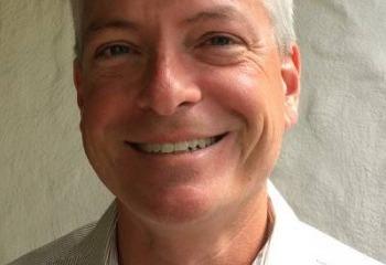 Inventor Spotlight: Griff Neal
