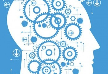 Intellectual Ventures Hires Industry Leaders
