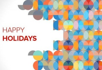 Happy Holidays from Intellectual Ventures
