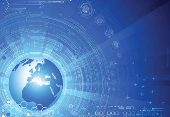 Global Consensus on IP's Role in Advancing Science & Tech