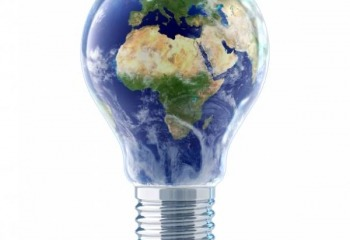 News You Can Use – World Intellectual Property Day