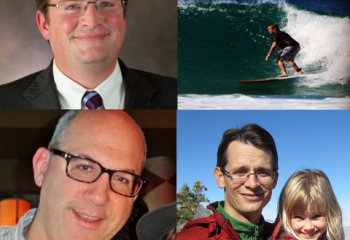 Celebrating National Inventors Month with Insights from Behind the Breakthrough