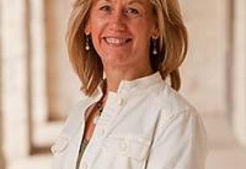 Inventor Spotlight: Rebecca Taylor, Inventor and Data Translation Expert
