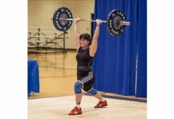 Staff Spotlight: Shannon Kuyper