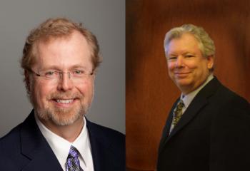 Town Hall Seattle Recap: Nathan Myhrvold and Richard Thaler Discuss Behavioral Economics