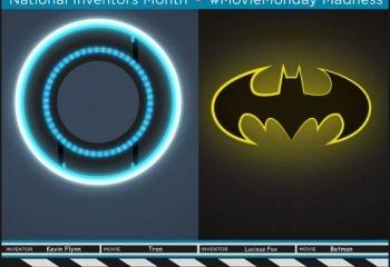 Alternate Endings: Inventor Close Ups