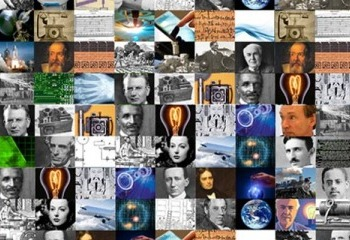 News You Can Use: National Inventors' Day