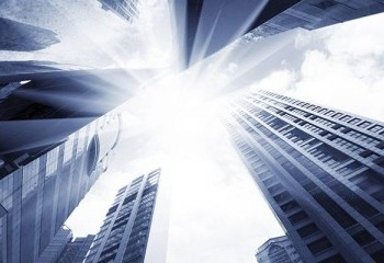 News You Can Use: The C-suite's Outlook on Innovation