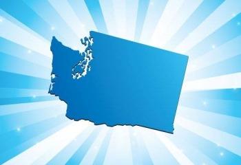 Washington Invests in STEM