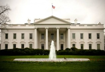 Intellectual Ventures Comments on White House Task Force on Hi-Tech Patent Issues