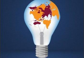 Honoring World IP Day