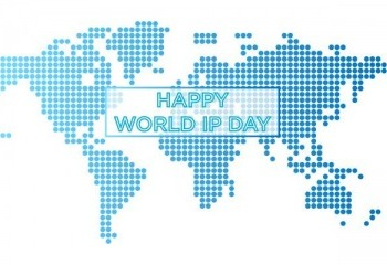 World IP Day: Celebrating Invention across the Globe