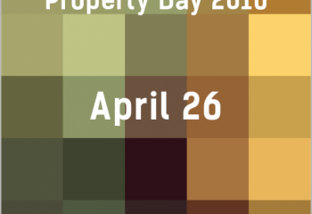 Join in the Celebration with World IP Day