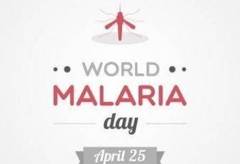A World Free of Malaria?
