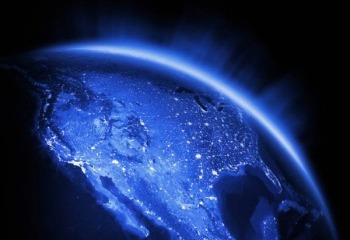 United States Leadership in Innovation: End of an Era?