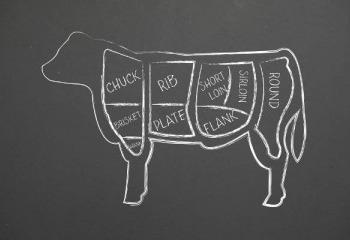 A 'Steak' in Invention