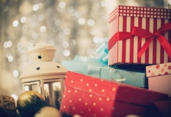 Inventors Gift Guide 2016