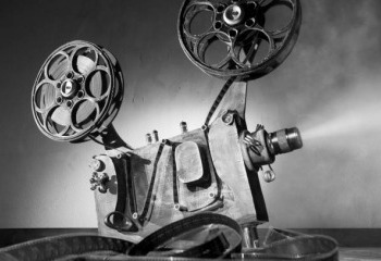 Must-See Invention Movies for the Dog Days of Summer