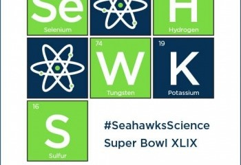 Super Bowl Science: Innovations That Shaped Modern Football