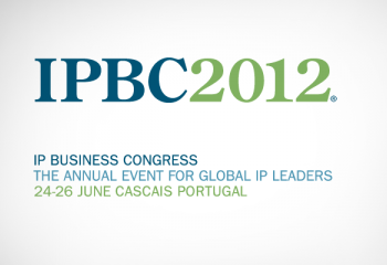 IPBC Recap: The business case for IP