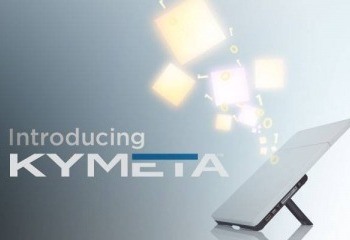 Kymeta Named a Top 50 Disruptive Company by CNBC