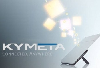Kymeta Partners with Inmarsat to Deliver In-Flight Broadband
