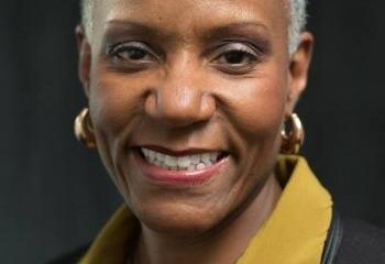 Behind the Breakthrough: Phyllis Turner-Brim
