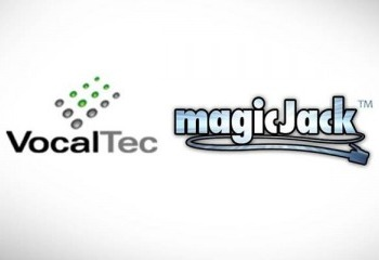 magicJack VocalTec Becomes IV's latest customer