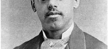 Lighting the Way: Lewis Howard Latimer