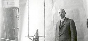 Failing for Success: Robert Goddard