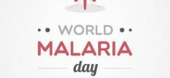 Intellectual Ventures Develops the First Offline Virtual Malaria Microscopy Training CourseA World Free of Malaria?Intellectual Ventures Develops the First Offline Virtual Malaria Microscopy Training Course