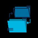 RDM icon
