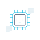 SPF icon
