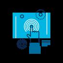 UXD icon