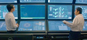 Why We Need Innovative Nuclear Energy