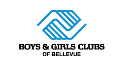 boys & girls clubs of bellevue