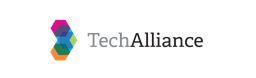 Technology Alliance