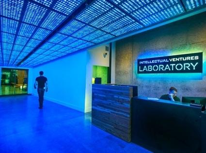 Bellevue, WA (IV Laboratory)