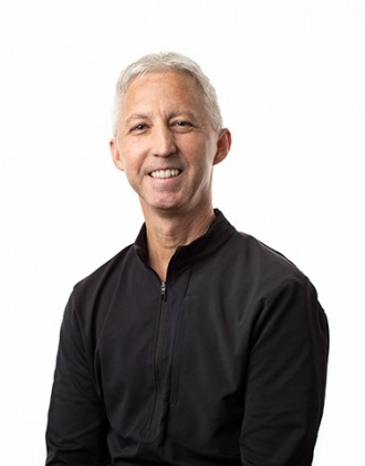 Keith Figueroa