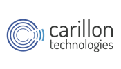 Carillon Technologies