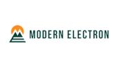 Modern Electron